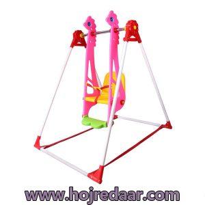 poney swing