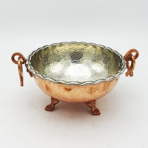 alamoda copper cup